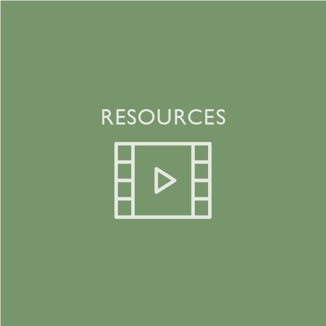 resource-sharing