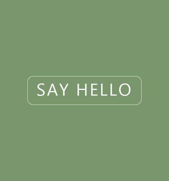say_hello_hover