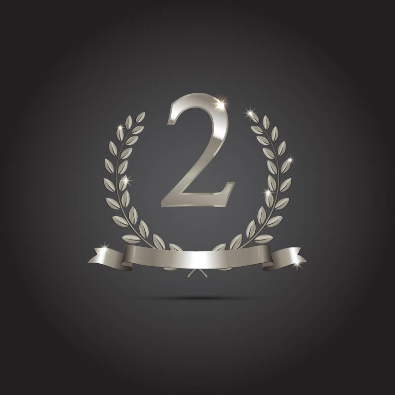 juarai 2