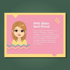 Infografik The Pretty and Picky